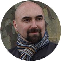 Peter Bigoš