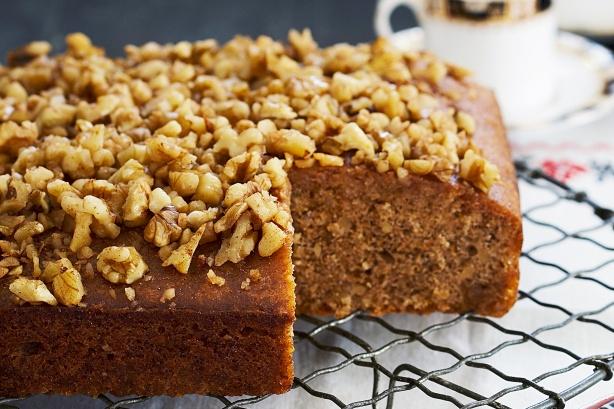 walnut-cake_3798