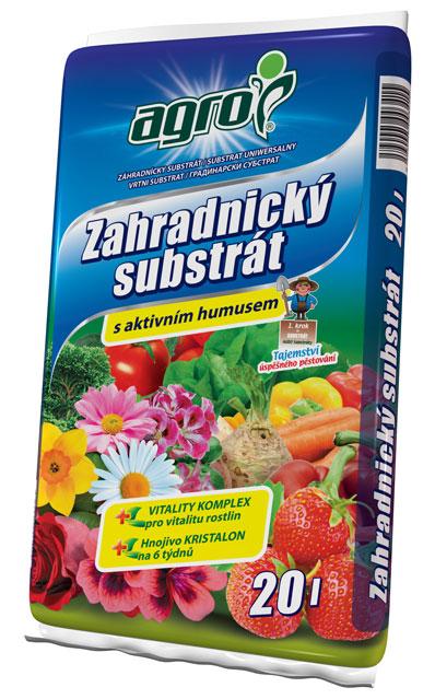 agro-substrat-zahradnicky-20l