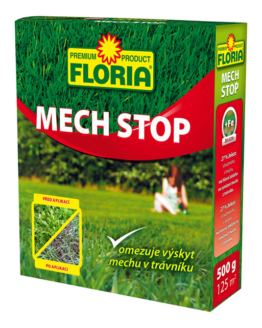 floria-mach-stop_2015