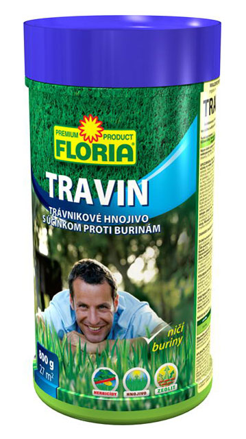 floria-travin-08kg