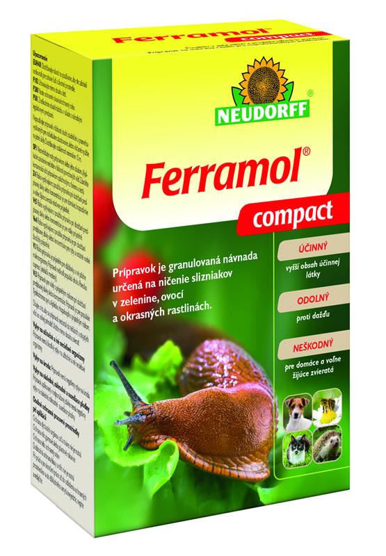 neudorff-ferramol-compact