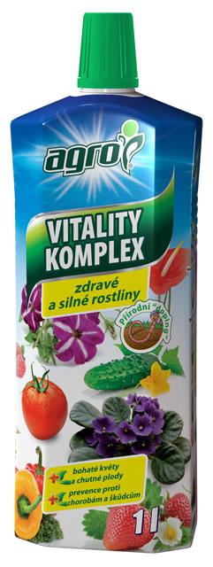 agro-vitality-komplex-zdrave-silne-rastliny