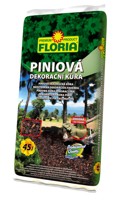 floria-piniova-kora-45l