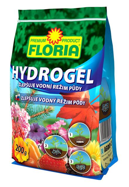 floria-hydrogel1