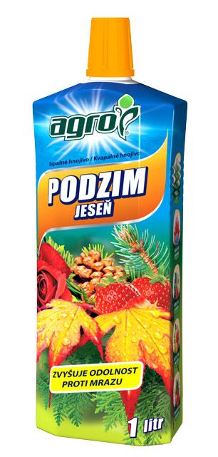agro-kvapalne-hnojivo-jesen-1l