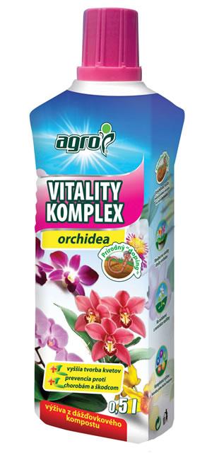agro-vitality-komplex-orchidea-0-5l-2016