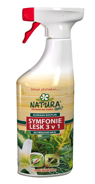 natura-symfonia-3v1