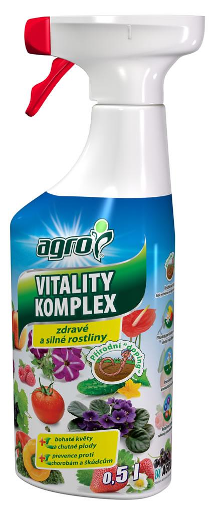 agro-vitality-komplex-sprej_2016