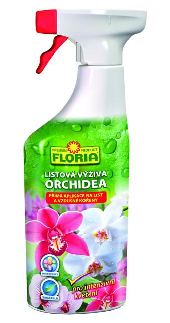floria-listova-vyziva-orchidea-2015