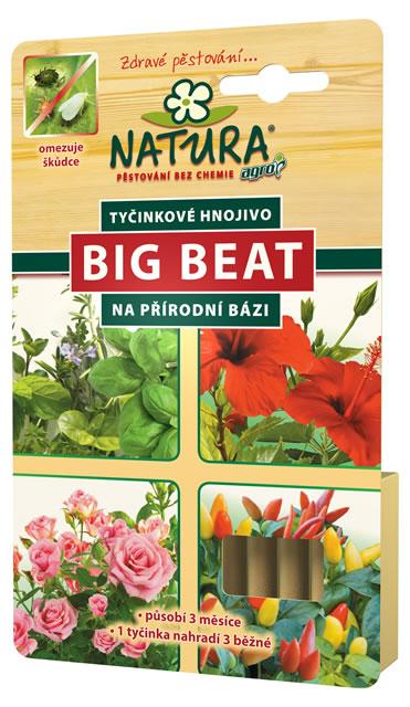 natura-tycinkove-hnojivo-big-beat